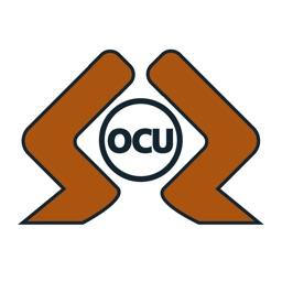 OCU Remote Banking