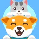 Exchange Animals