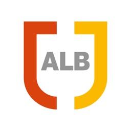 Abfall App FR