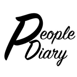 People Diary