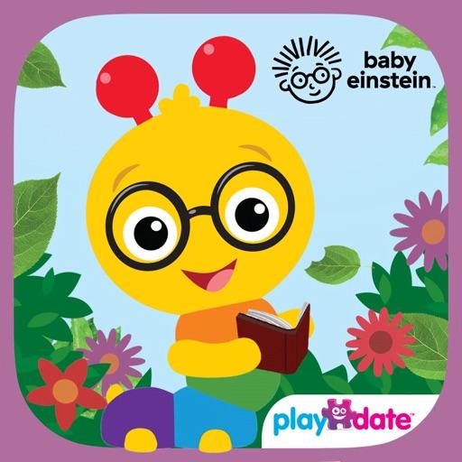 Baby Einstein: Storytime