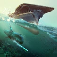 Battle Warship: Naval Empire hileleri, ipuçları ve kullanıcı yorumları