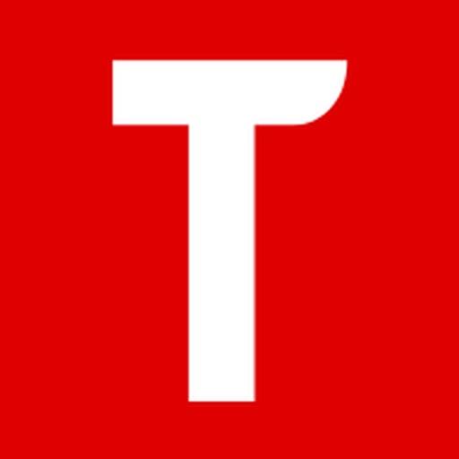 TeslaMirror