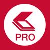 FineScanner PRO - OCR...