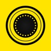 MIDAS - 4K LIVE FILTER CAMERA - iPhoneアプリ