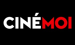 Cinemoi Stream & Watch Films