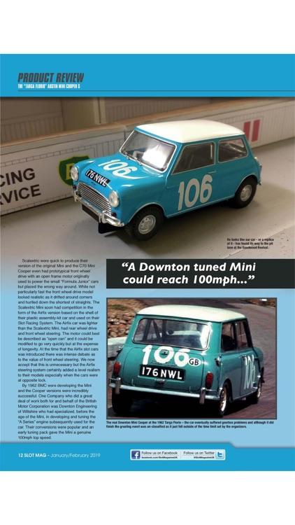 Slot Magazine UK screenshot-3