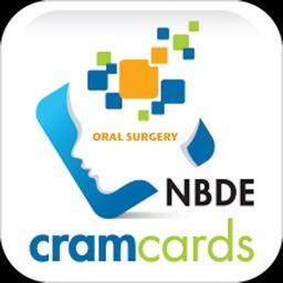 Oral Surgery (NBDE iNBDE)