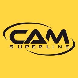 CAM Superline Dealer Portal