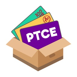 PTCE Tests & Flashcards