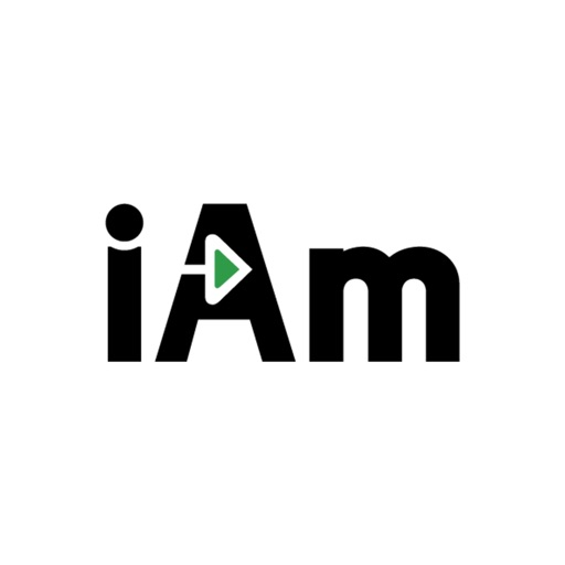 Intelligent Activities Manager download