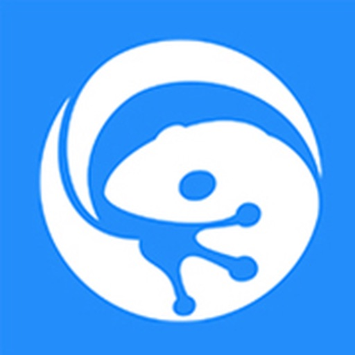 Gecko-Speedy by CHINA INTELLIGENCE LIMITED