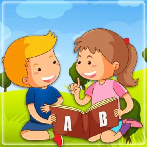 Kindergarden ABC