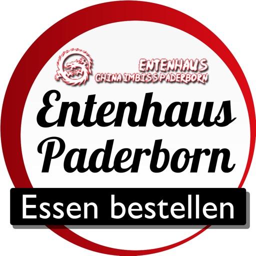 Entenhaus Paderborn