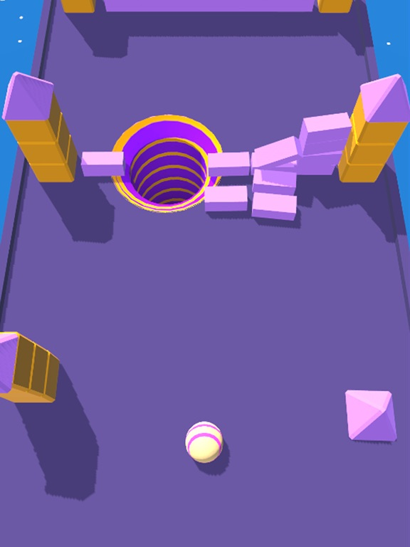 Hollo Ball screenshot 8