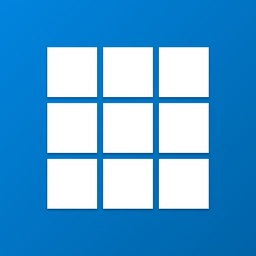 Giant Square - Grids Editor