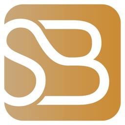 SB Receptionist