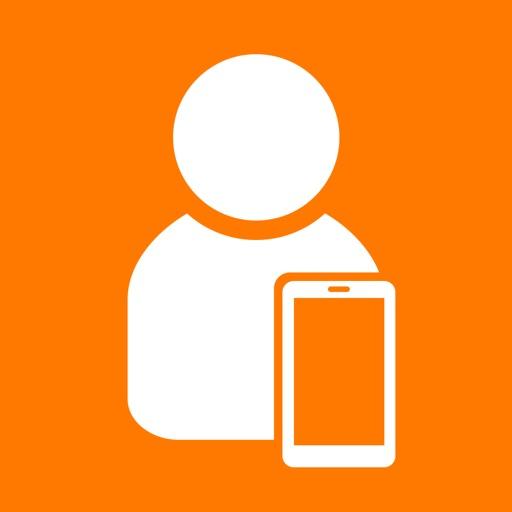 512x512bb - Top 50 Applications iPhone gratuites – App Store