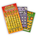 Lucky Lottery Scratchers Hack Online Generator