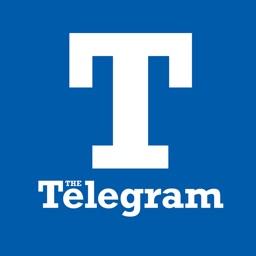The Telegram News
