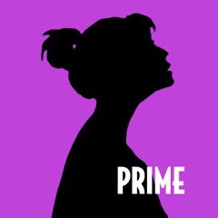 101 Positions KamaSutra Prime