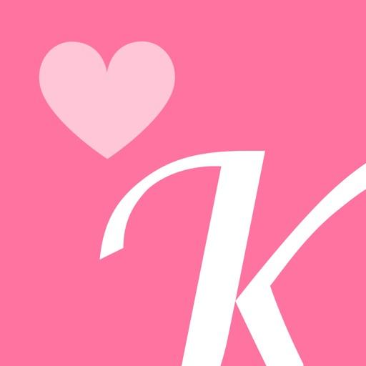 KISSMILLe ~ 100シーンの恋 チャット小説 ~