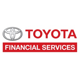myTFS - Toyota Financial