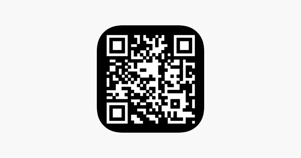 QRcode-Reader