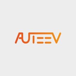 auteev client