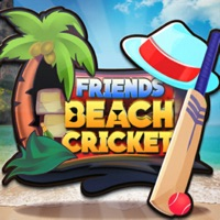 Codes for Friends Beach Cricket Hack