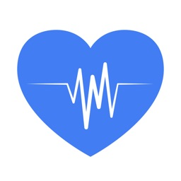 Check Pulse Beat. Heart Rate