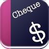 開票我至叻 Cheque it! - iPhoneアプリ
