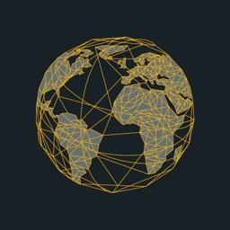 Stardust Network