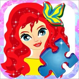 Princesse Jeux pour les Filles
