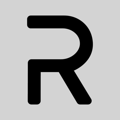 Rockna Wavelight DAC Remote