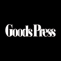 Codes for GOODS PRESS Hack