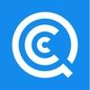 企查查-全国企业信用信息工商征信查询平台