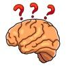 脑洞大作战 - 最强大的脑洞游戏大师