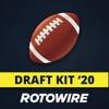 Fantasy Football Draft Kit '20