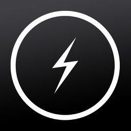 Plugsurfing - Charge Anywhere