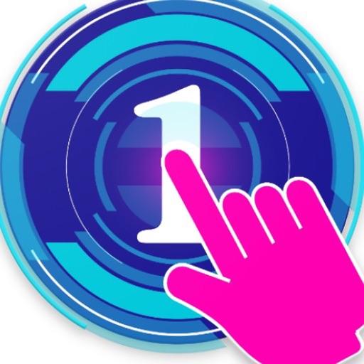 One Click Provider