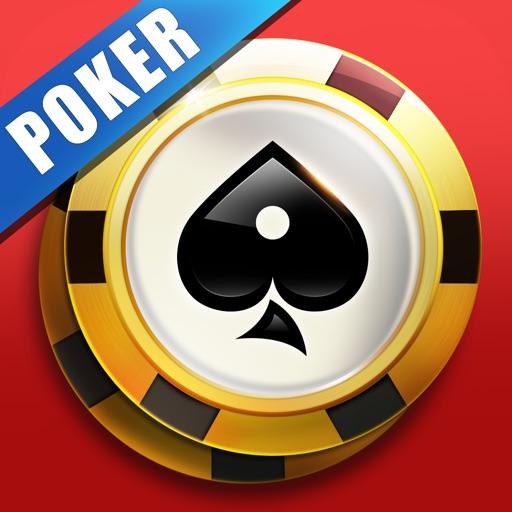Fish Sports-Texas poker