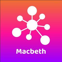RememberMore Macbeth