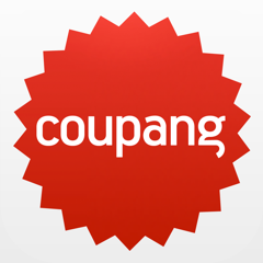쿠팡 (Coupang)