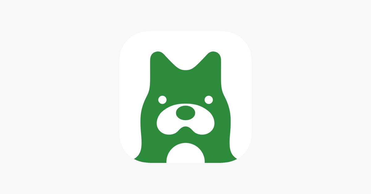 アメーバ アプリ 無料