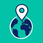GeoFind: Location tracker