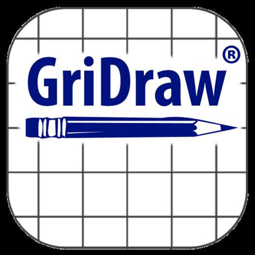 GriDraw