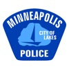 Minneapolis PD