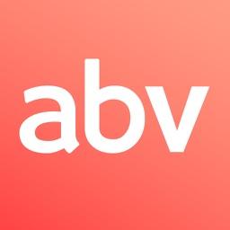 abillionveg | Vegan Review App