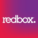 Redbox – Rent, Watch, Play